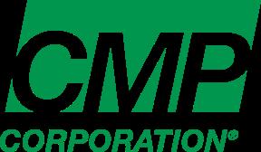 CMP Corp